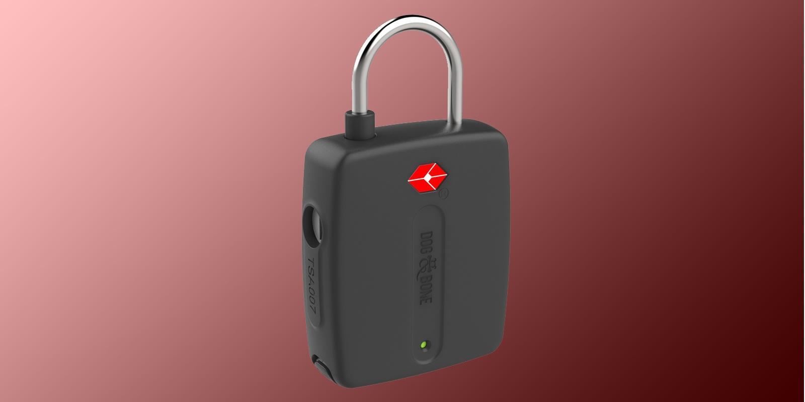 bluetooth-luggage-lock-will-keep-the-tsa-out-of-your-pants-image-cultofandroidcomwp-contentuploads201601Dog-and-Bone-LockSmart-Travel-CES-2016-jpg