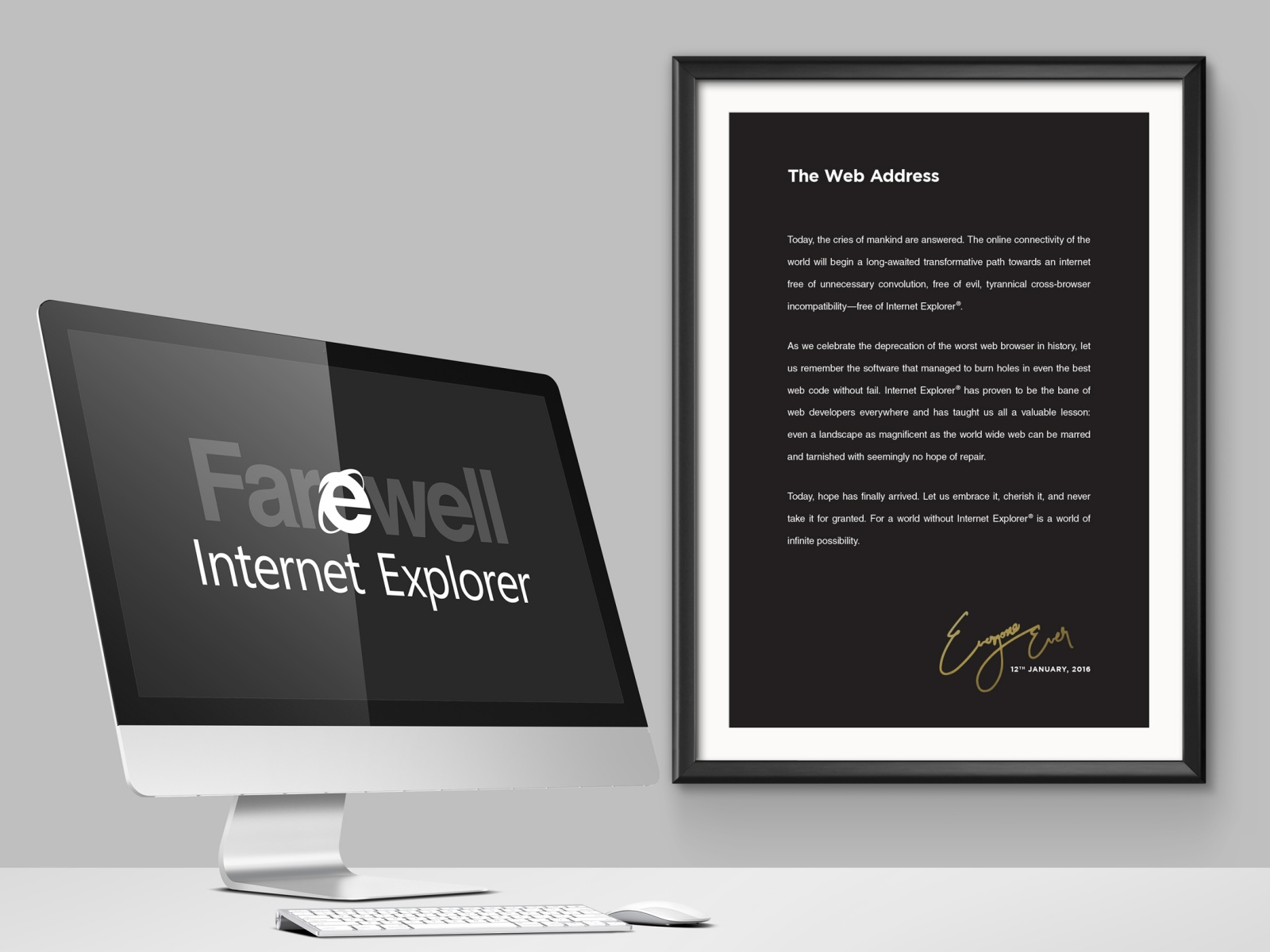 classy-poster-captures-how-little-well-miss-internet-explorer-image-cultofandroidcomwp-contentuploads201601The-Web-Address-by-Everyone-Ever-Internet-Explorer-jpg