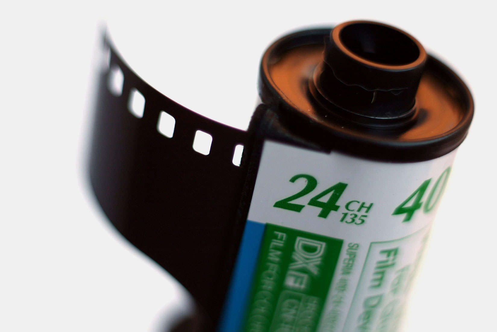 Putting a roll of film in your dad's old 35 mm camera is about to get more expensive.