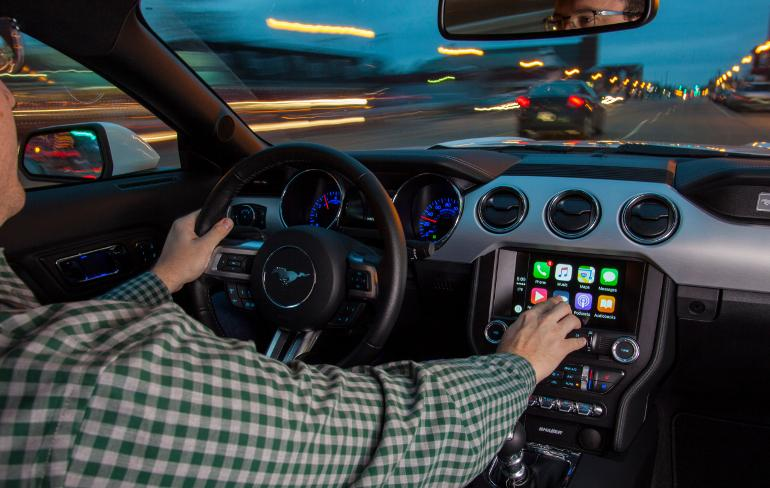 ford-is-bringing-carplay-and-android-auto-its-newest-vehicles-image-cultofandroidcomwp-contentuploads201601fordapplecarplay2016jan770x488-jpg