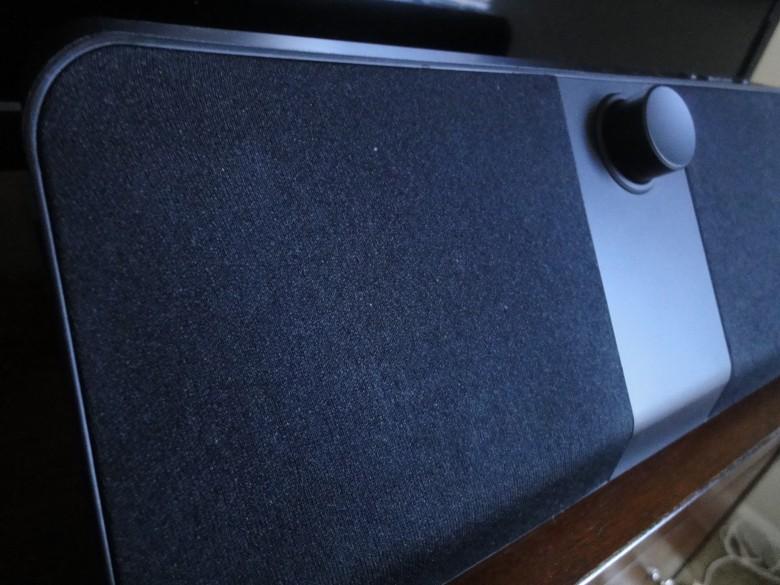 grace-digital-voice-enhanced-tv-speaker - 2