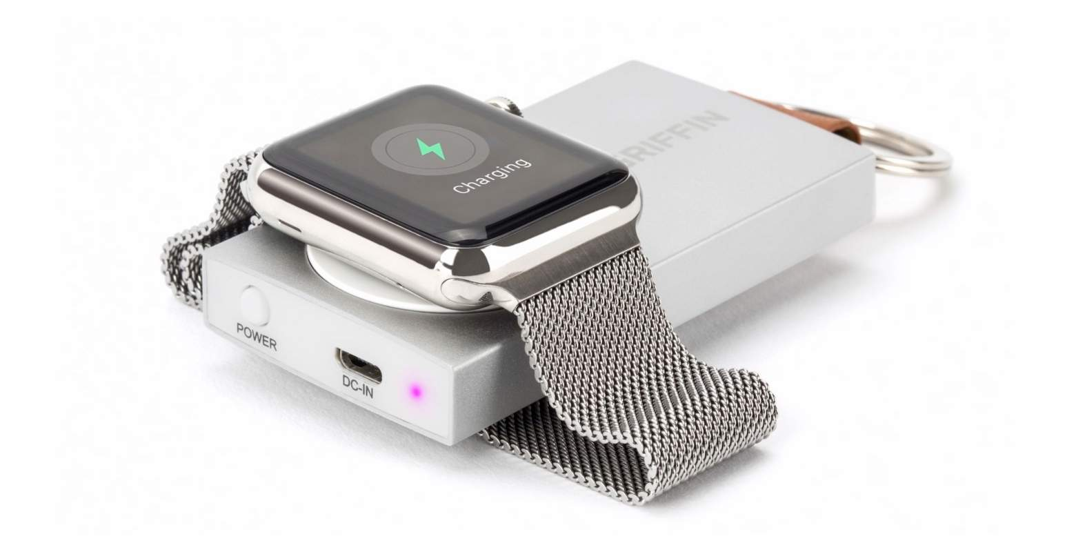 griffin-apple-watch-travel-power-bank