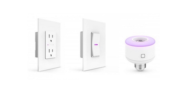 iDevices-HomeKit-gear-CES-20161-780x378