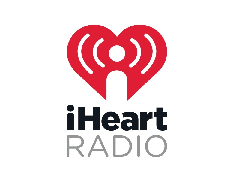 Iheartradio Hearts Apple Tv With New Streaming App Cult Of Mac