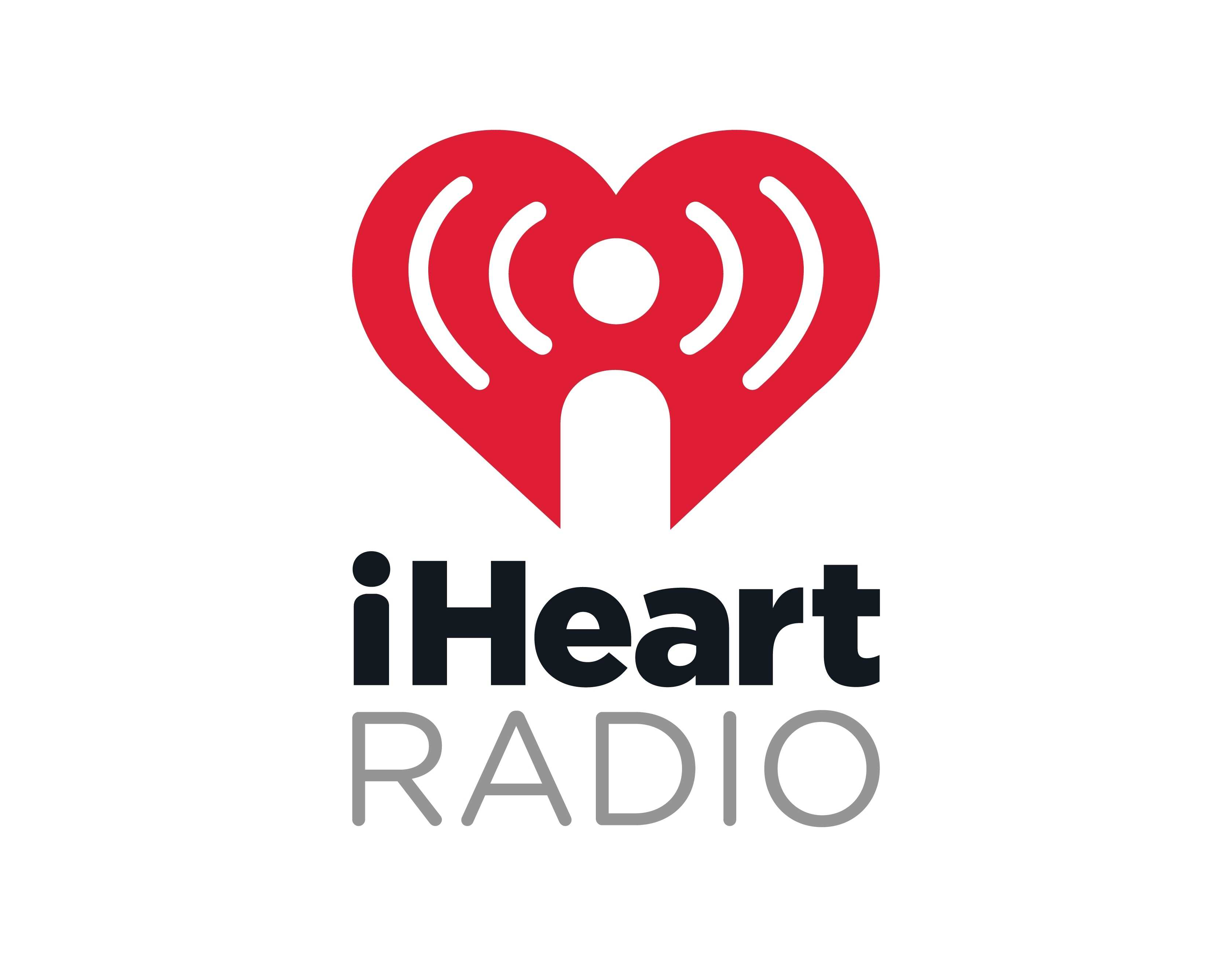 iHeartRadio hearts Apple TV with new streaming app | Cult of Mac