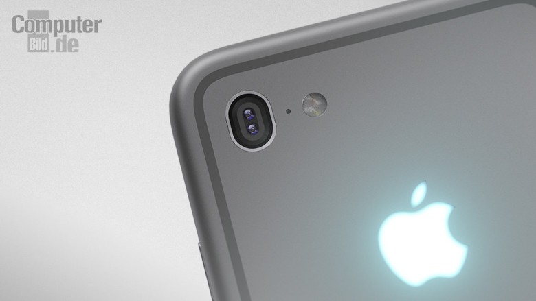 buy online 81912 7826a Is Apple prepping a pro version of the iPhone 7 Plus? Catch the ...
