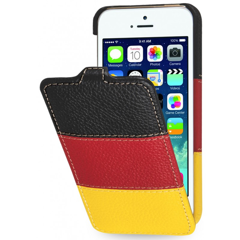 Germany's raising prices on iPhones and iPads.