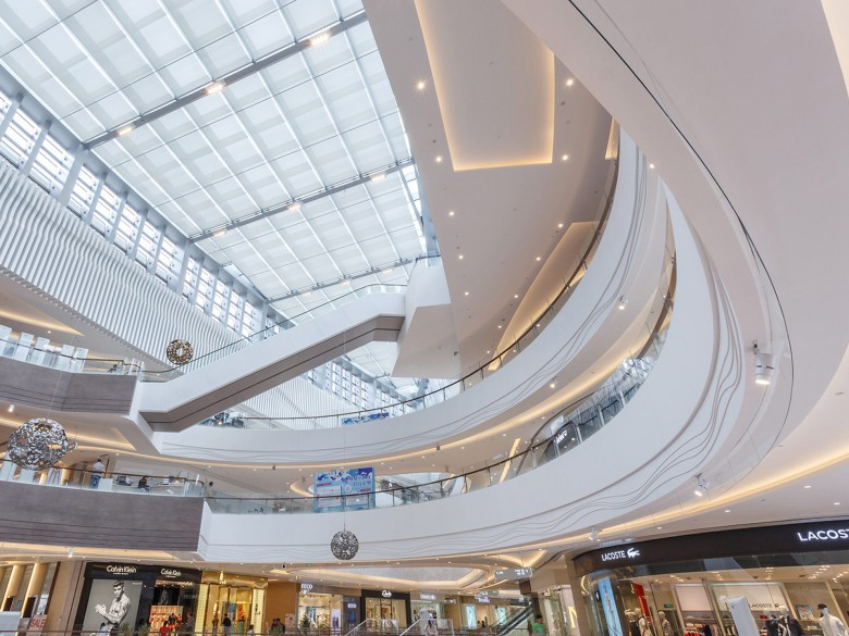 mixc-mall-qingdao-web-copy