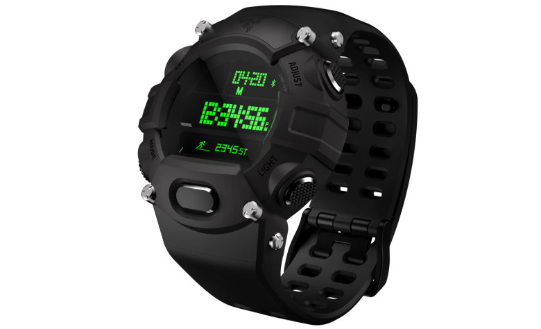 razers-first-smartwatch-isnt-quite-as-smart-as-it-could-be-image-cultofandroidcomwp-contentuploads201601razer-nabu-watch-jpg