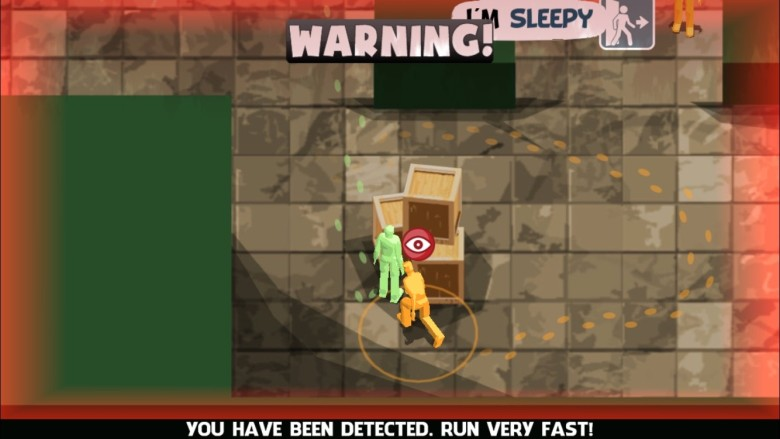 rogue-alert-gameplay - 1
