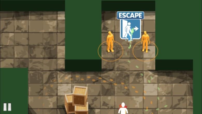 rogue-alert-gameplay - 2