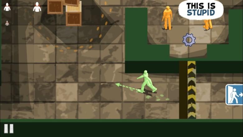 rogue-alert-gameplay - 3