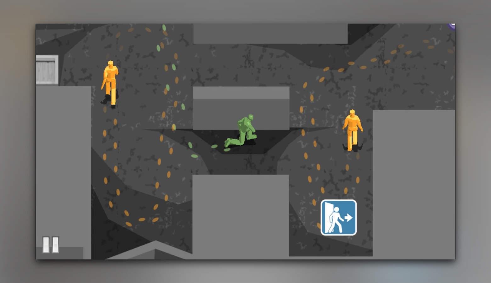 rogue-alert-gameplay - 4