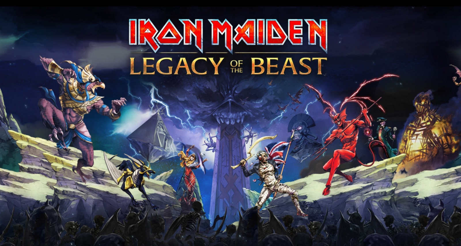 run-to-the-hills-in-upcoming-iron-maiden-mobile-game-image-cultofandroidcomwp-contentuploads201601Legacy-of-the-Beast-Iron-Maiden-jpg