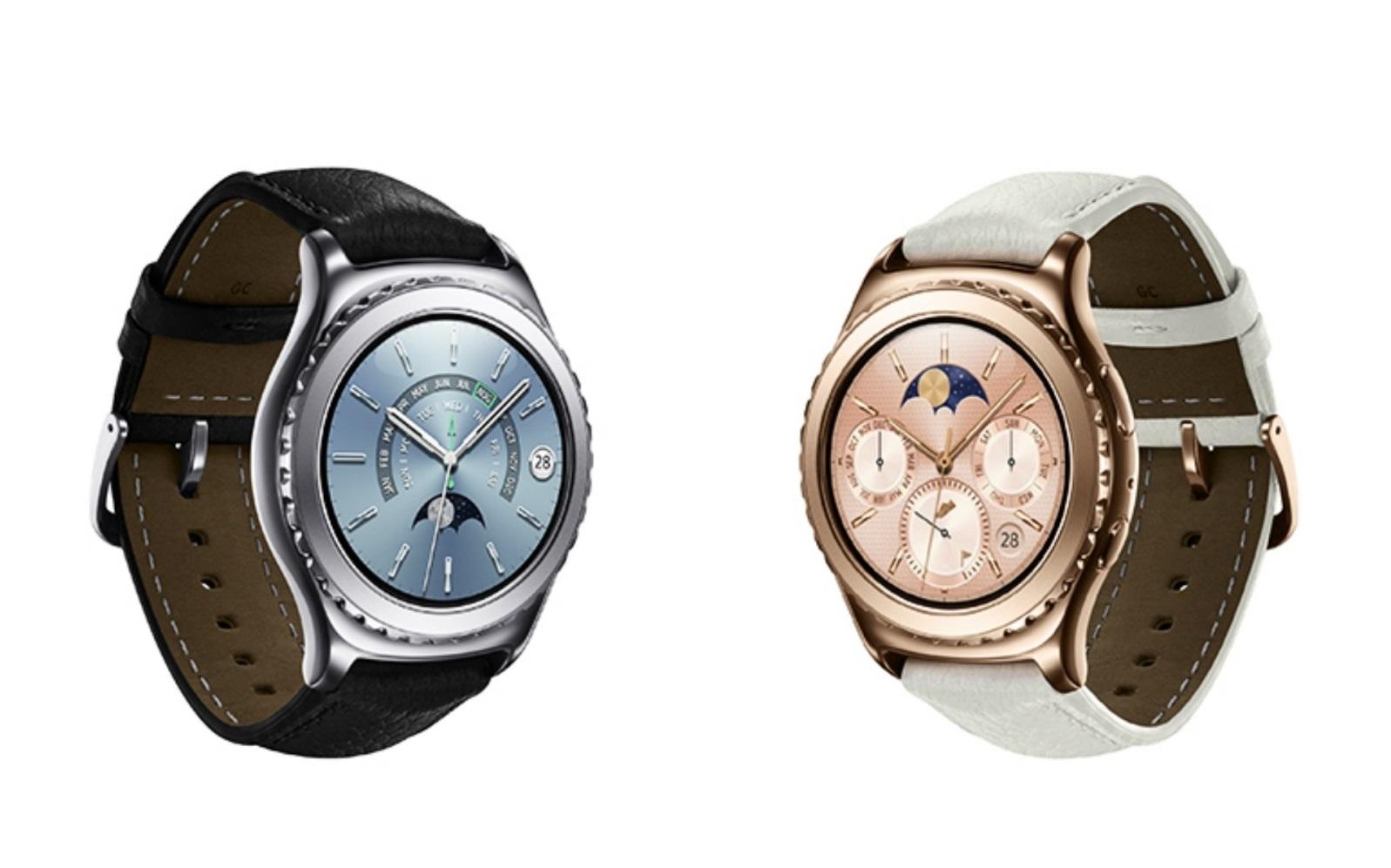 samsungs-gold-gear-s2-is-9500-cheaper-than-apple-watch-edition-image-cultofandroidcomwp-contentuploads201601Samsung-Gear-S2-Classic-Platinum-Rose-Gold-1600x1190-jpg