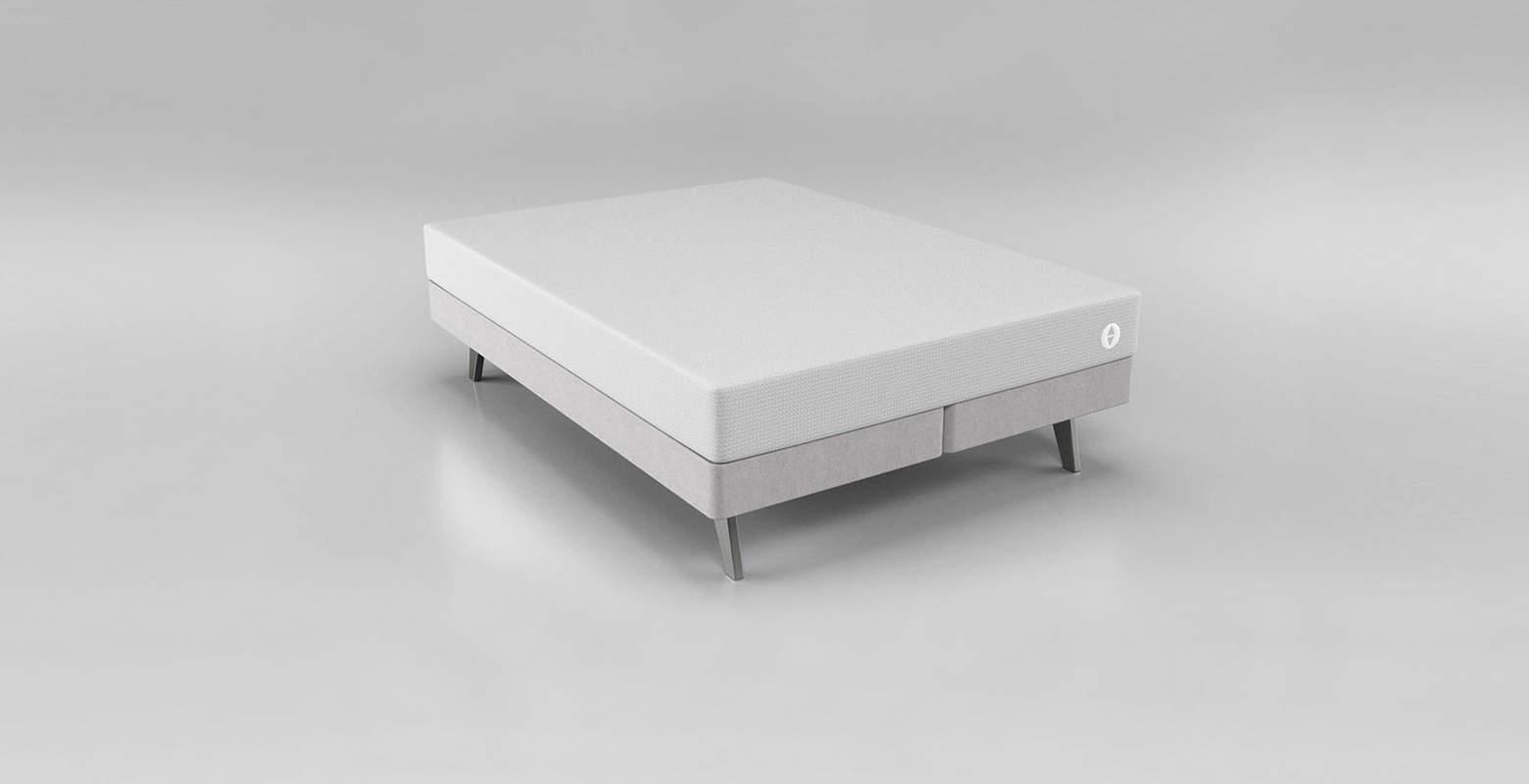 sleep-number-it-bed