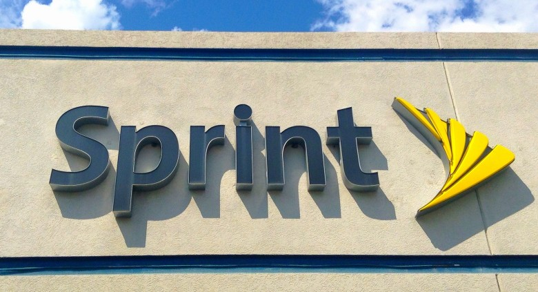 sprint-will-stop-offering-two-year-contracts-to-smartphone-customers-image-cultofandroidcomwp-contentuploads20150814890791433_1f9247f163_h-jpg