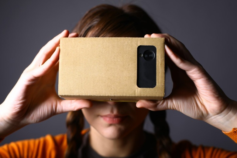 Quirky, personal tech will continue to attract.
