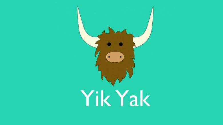 yik-yak-stomps-onto-the-web-image-cultofandroidcomwp-contentuploads201601Yik-Yak-logo-jpg