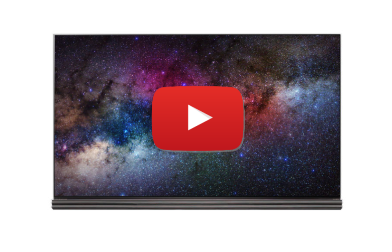 youtube-will-show-hdr-video-on-your-fancy-new-tv-image-cultofandroidcomwp-contentuploads201601LG-HDR-YouTube-png