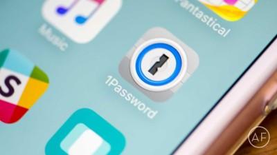 1password-marco-iphone-hero-780x439