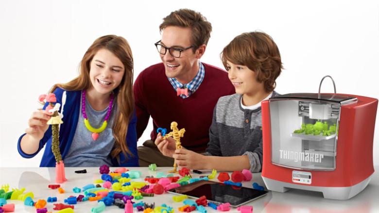 300-3d-printer-lets-kids-design-and-print-their-own-toys-image-cultofandroidcomwp-contentuploads201602qqmwtusmlhd5ahuoe2vu-jpg
