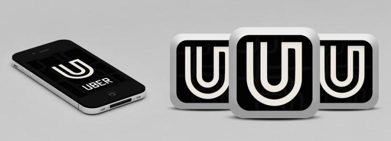 uber-design-concept