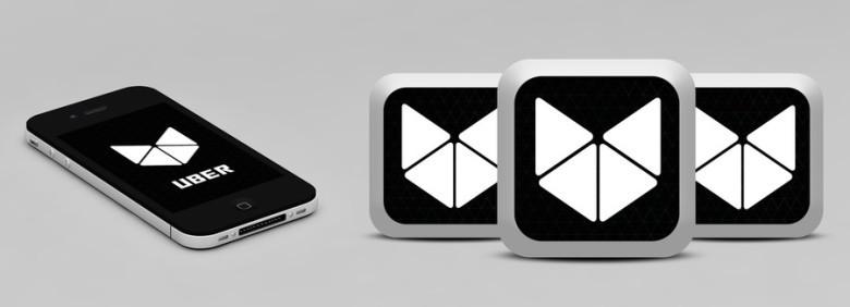 uber-design-concept-1
