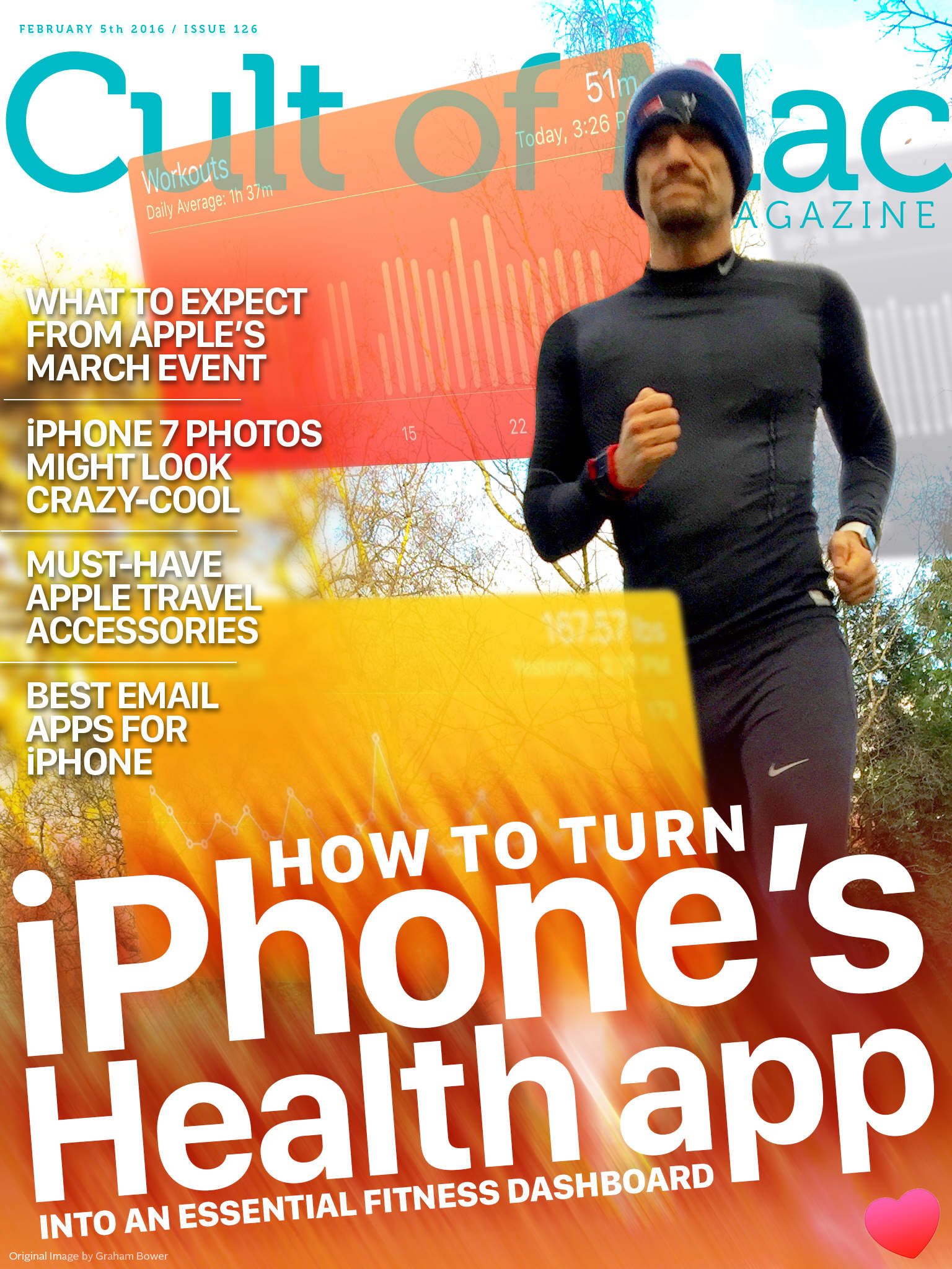 Rule the health app plus best email apps apples march event and rule the health app plus best email apps apples march event and more cult of mac fandeluxe Images