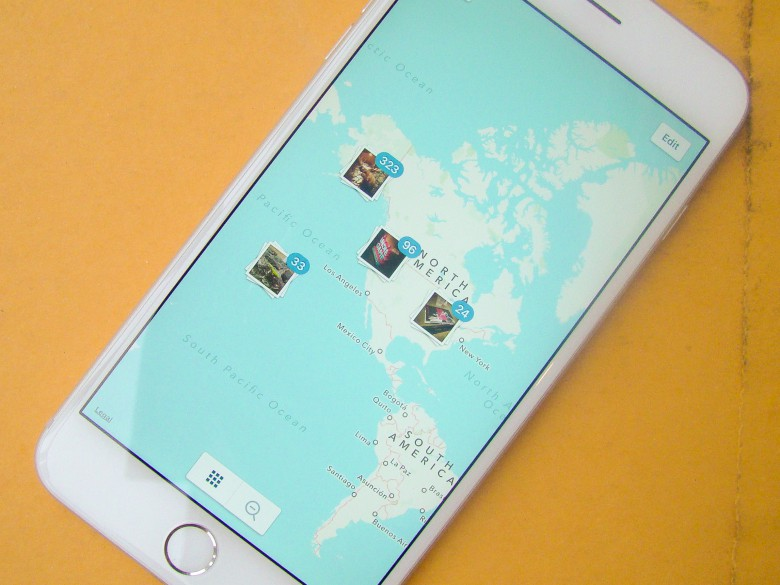 Who's tracking your Instagram movements?