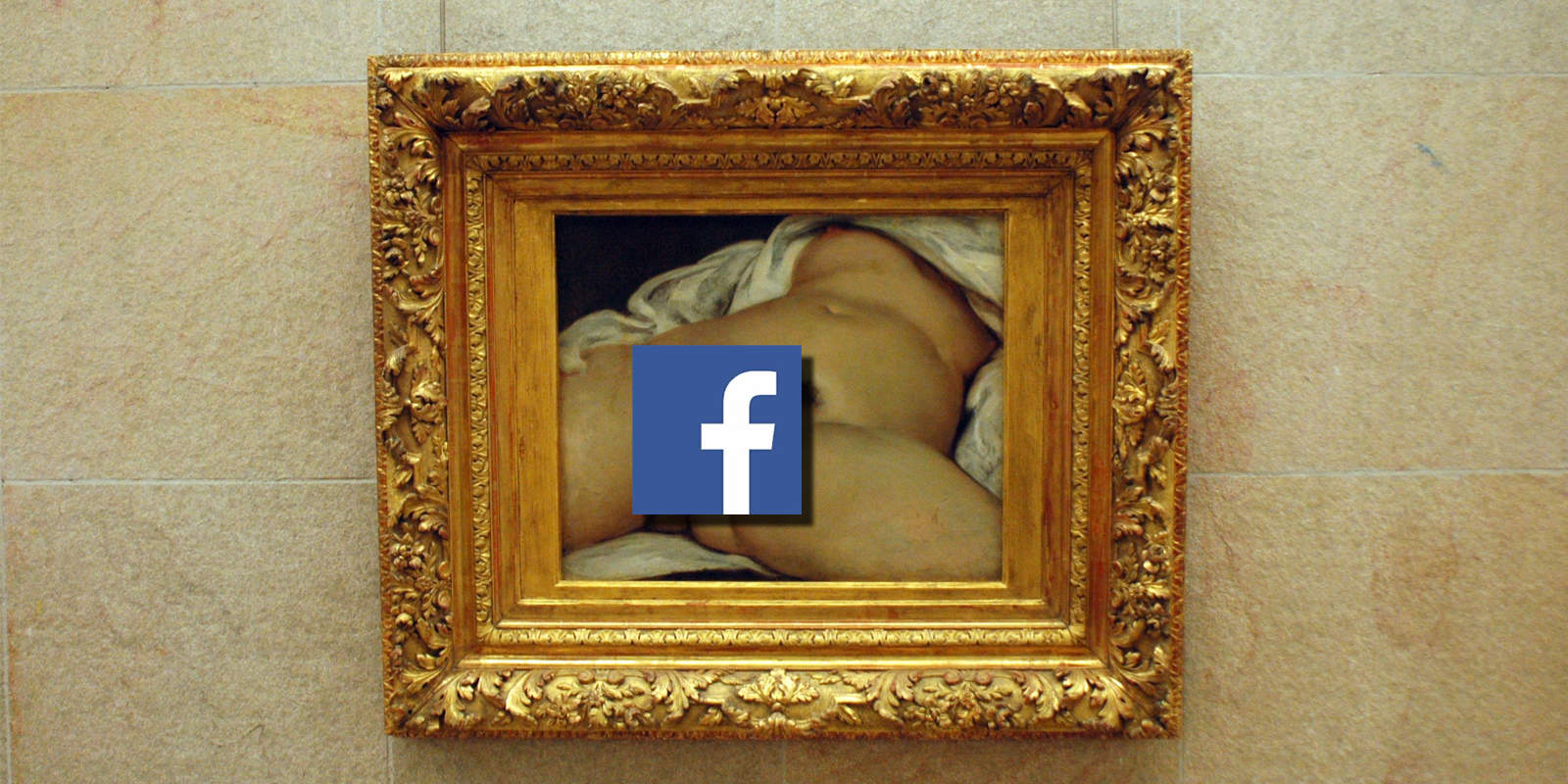 Facebook-nudity-case-L'Origine-du-monde-by-Gustave-Courbet