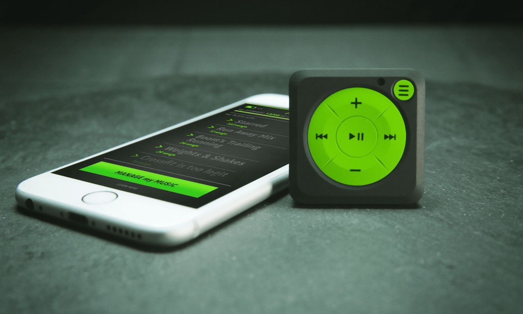 mighty-spotify-streaming-player