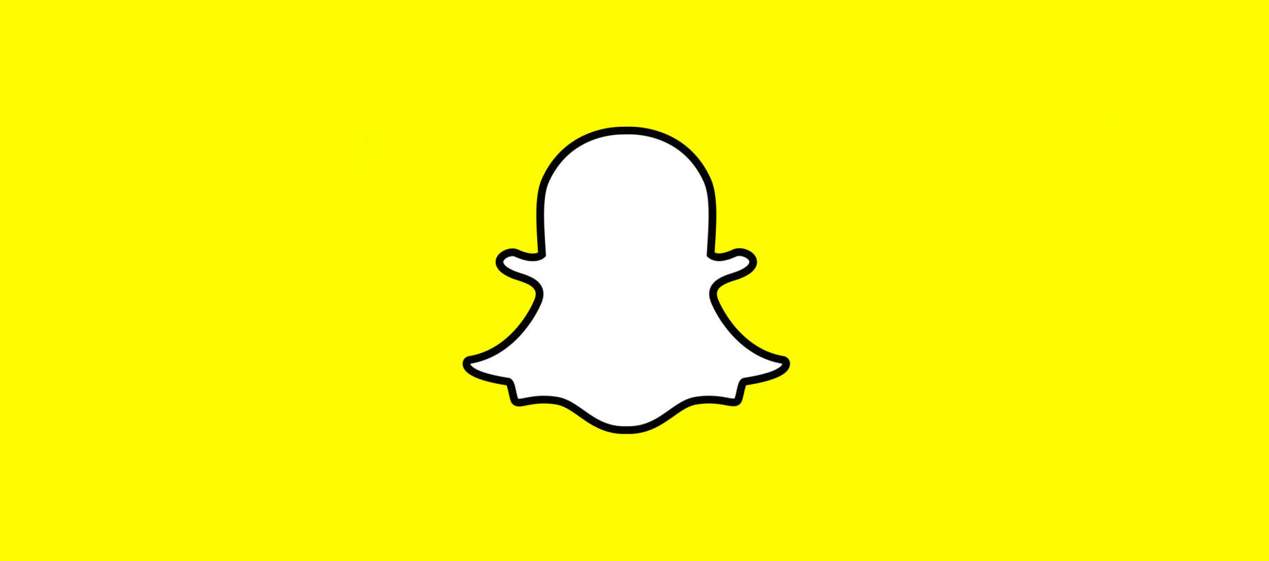 Snapchat dysmorphia