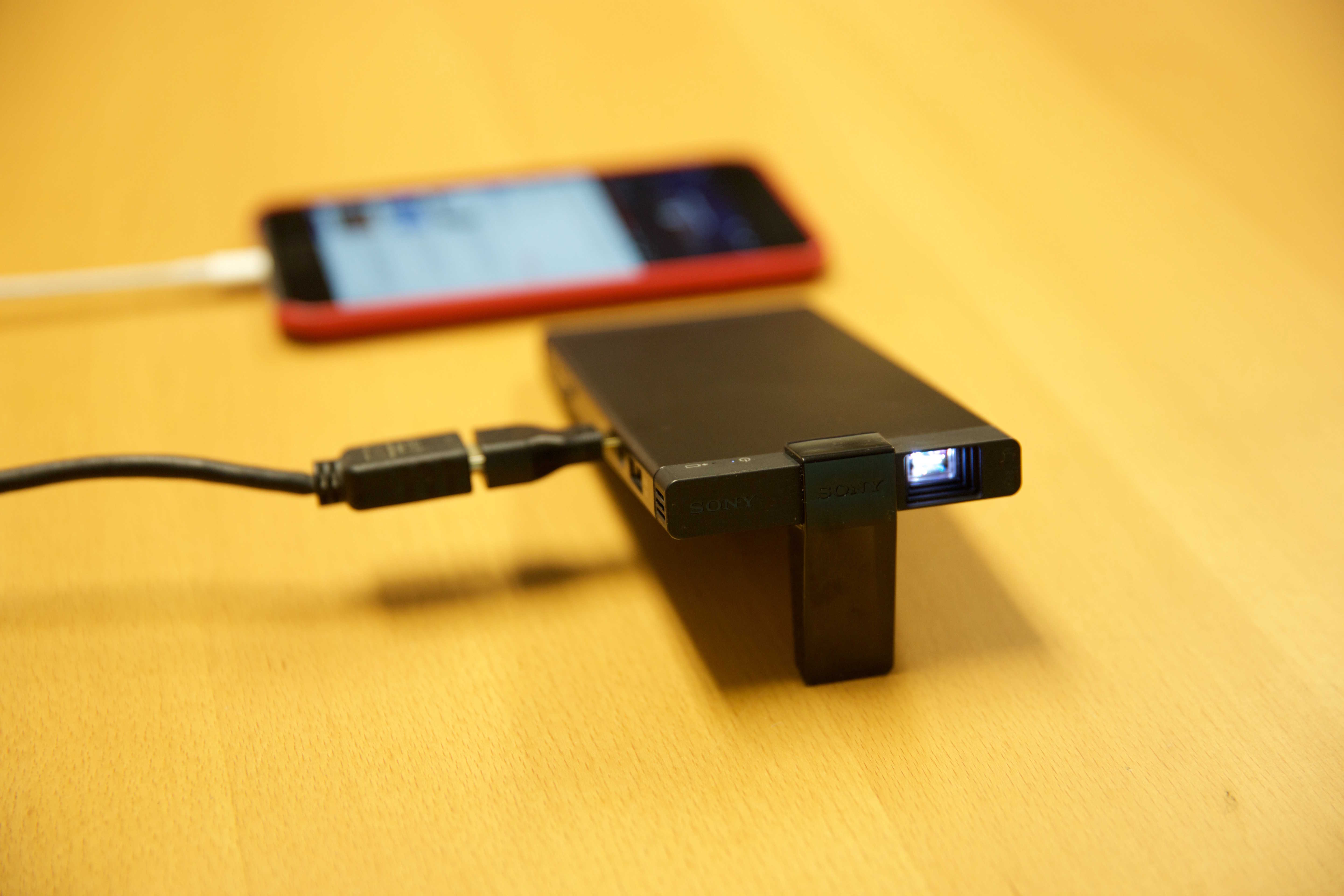 Cable Iphone  Jack