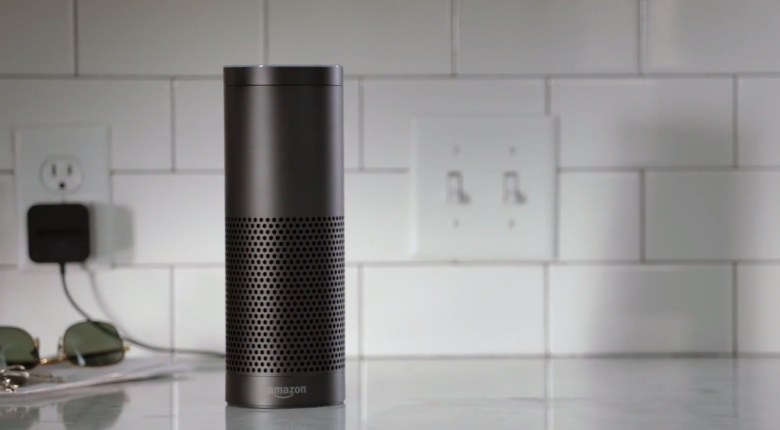 amazon-echo-keeps-you-up-on-the-times-while-spitting-mad-rhymes-image-cultofandroidcomwp-contentuploads201411Screen-Shot-2014-11-06-at-173652-png
