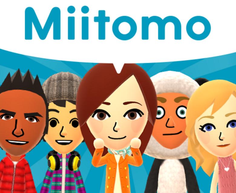 claim-your-nintendo-account-now-ahead-of-miitomos-debut-image-cultofandroidcomwp-contentuploads201602Miitomo-png