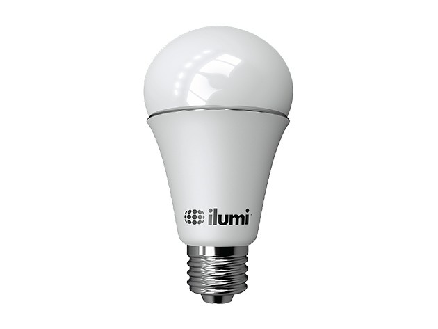 This LED smartbulb leaves little debate as the best replacement for your standard bulbs.
