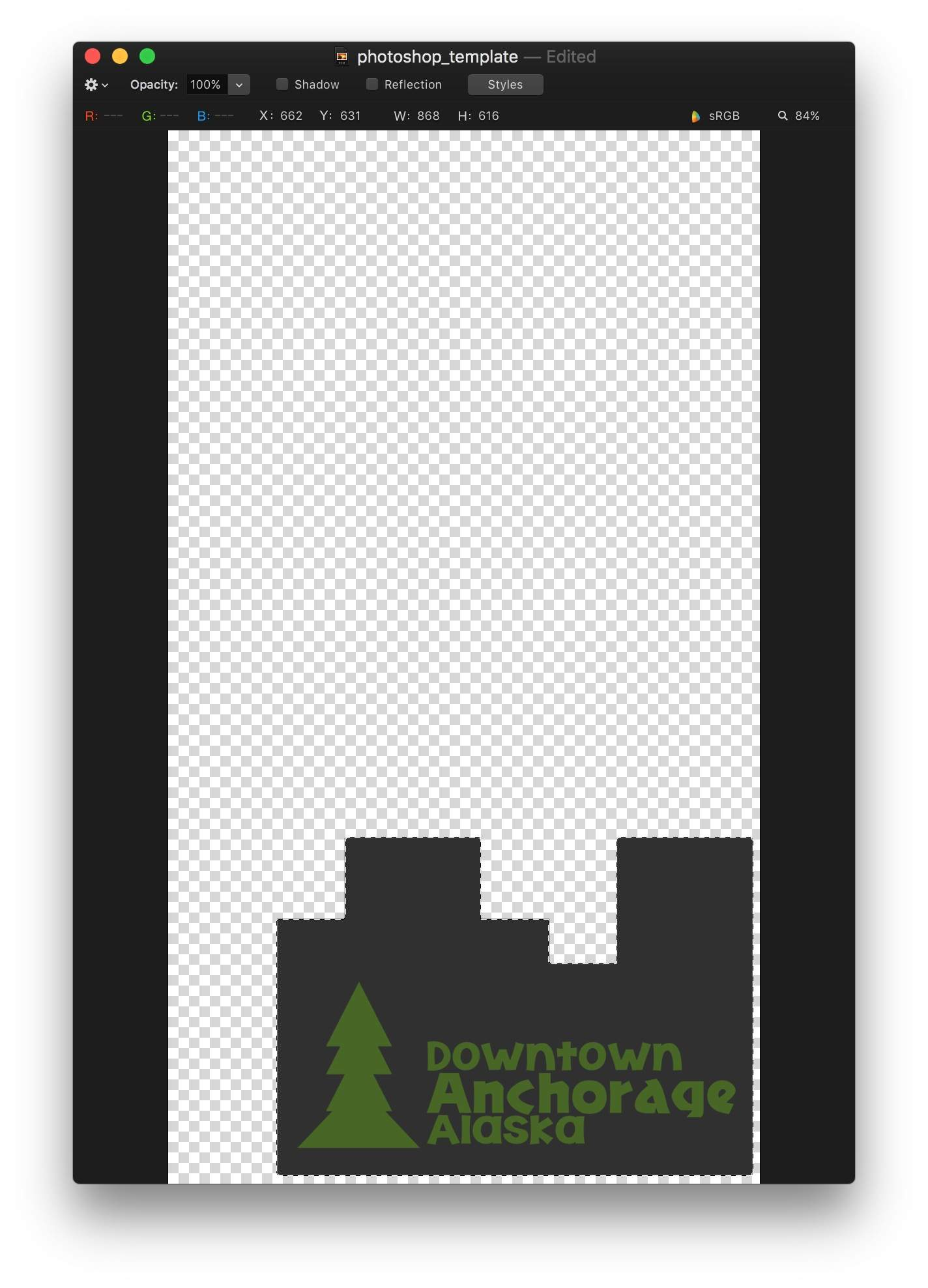 How to represent your town with custom Snapchat geofilters   Cult of Mac