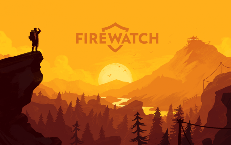 firewatch-could-be-the-prettiest-mystery-you-play-this-year-image-cultofandroidcomwp-contentuploads201602Firewatch-png