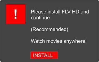 flv install