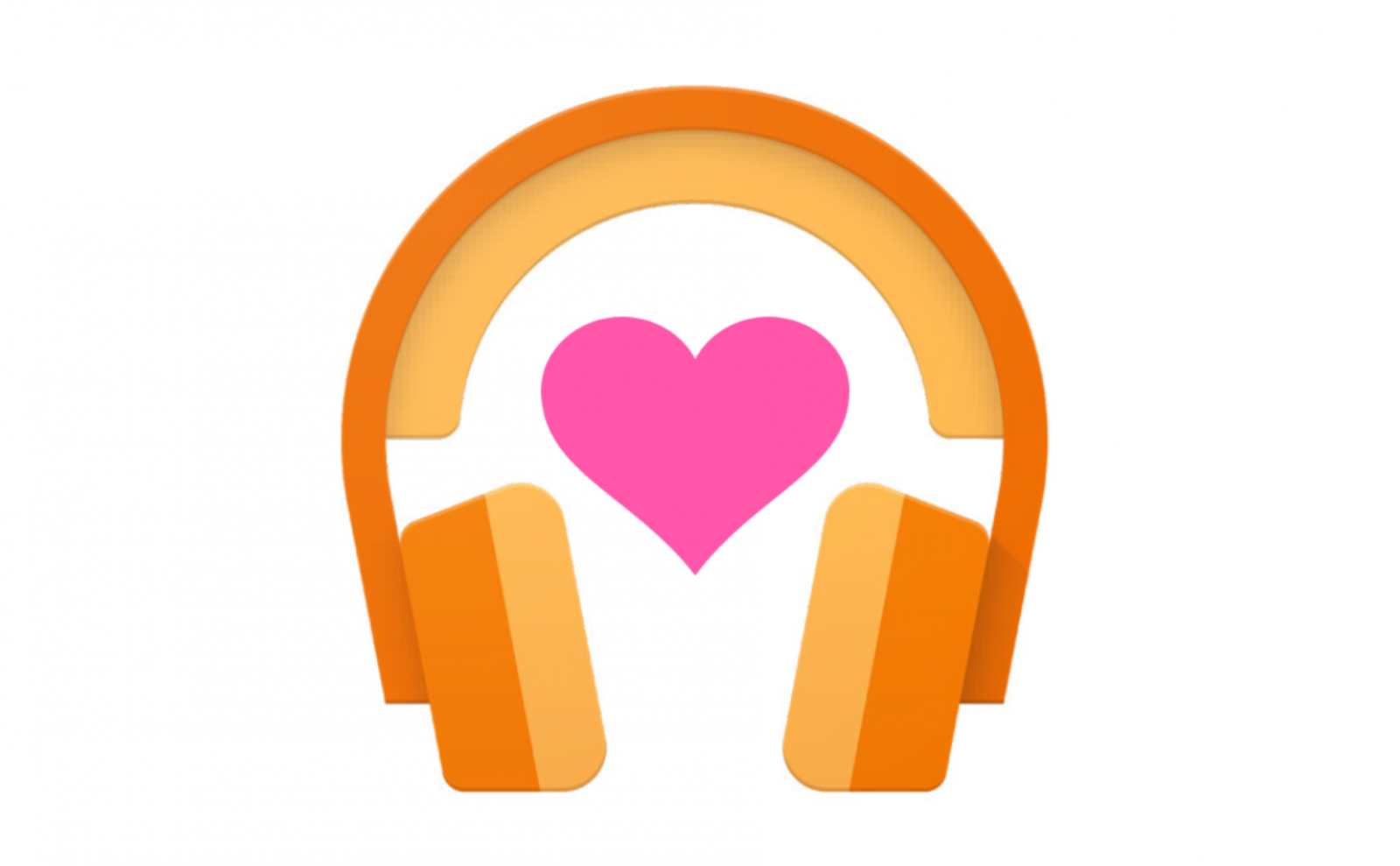 get-half-off-google-play-music-subscriptions-for-valentines-day-image-cultofandroidcomwp-contentuploads201602Play-Music-Valentines-png