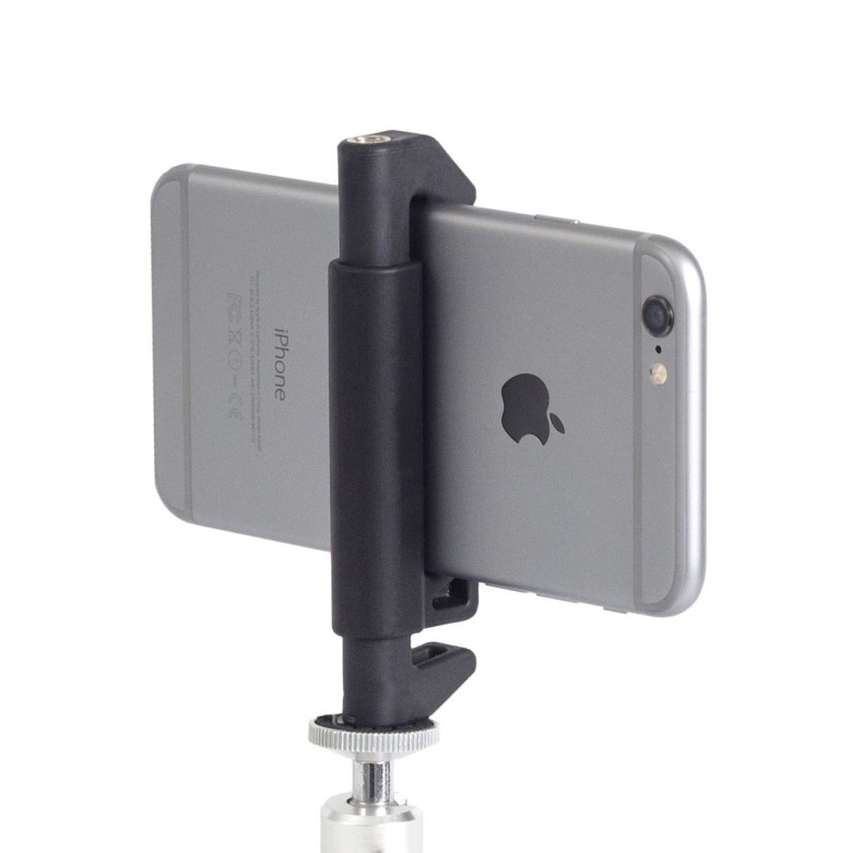 Best Buy Iphone Camera Stand