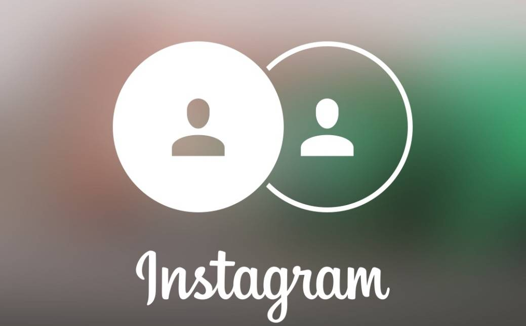 Account switching is coming to Instagram.