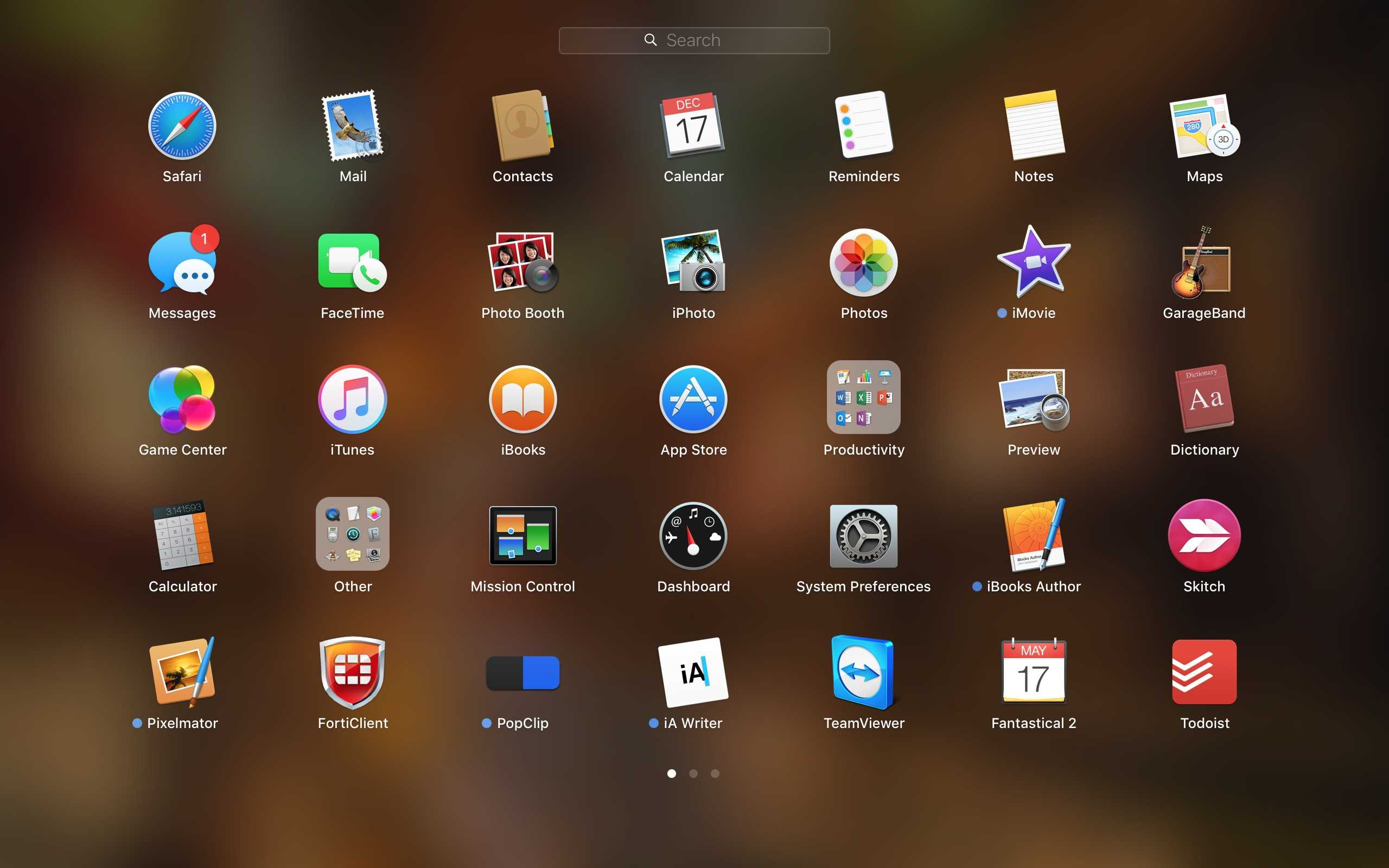 launchpad-mac-apps-screen.jpg
