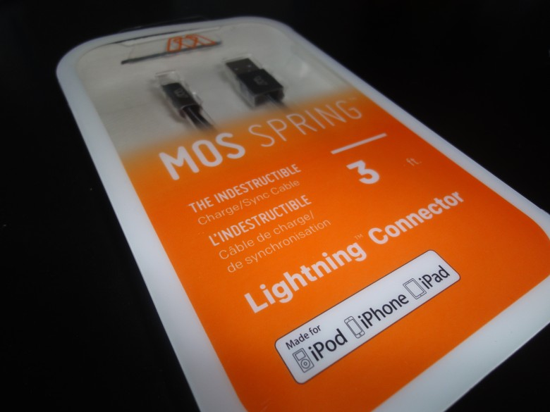 mos-spring-lightning-cable - 1