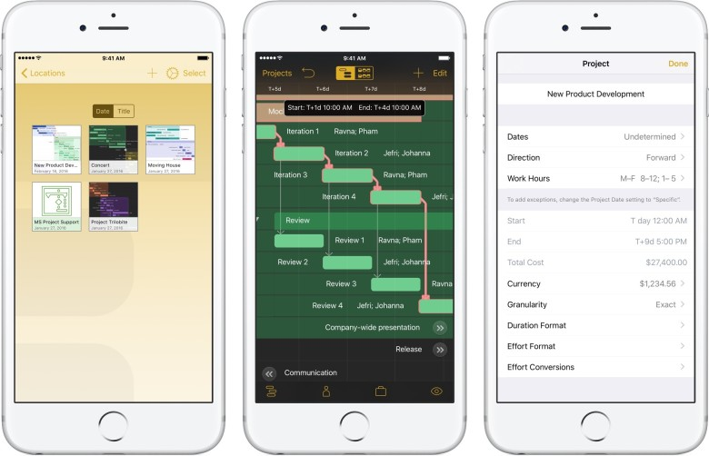 best ipad project management app Best for project management: basecamp, trello, asana it's only available for ipad and iphone best small business apps for project management.