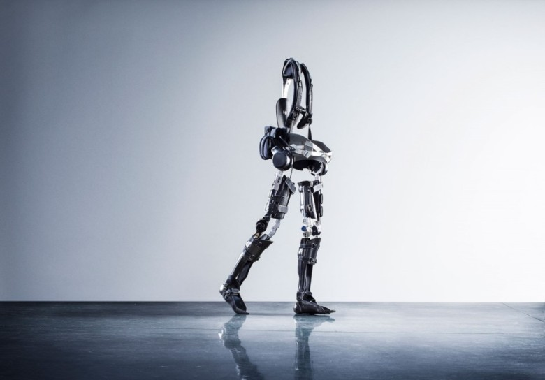 pediatric-exoskeleton-proposal-wins-top-robotics-prize-image-cultofandroidcomwp-contentuploads201602Phoenix002-940x656-jpg