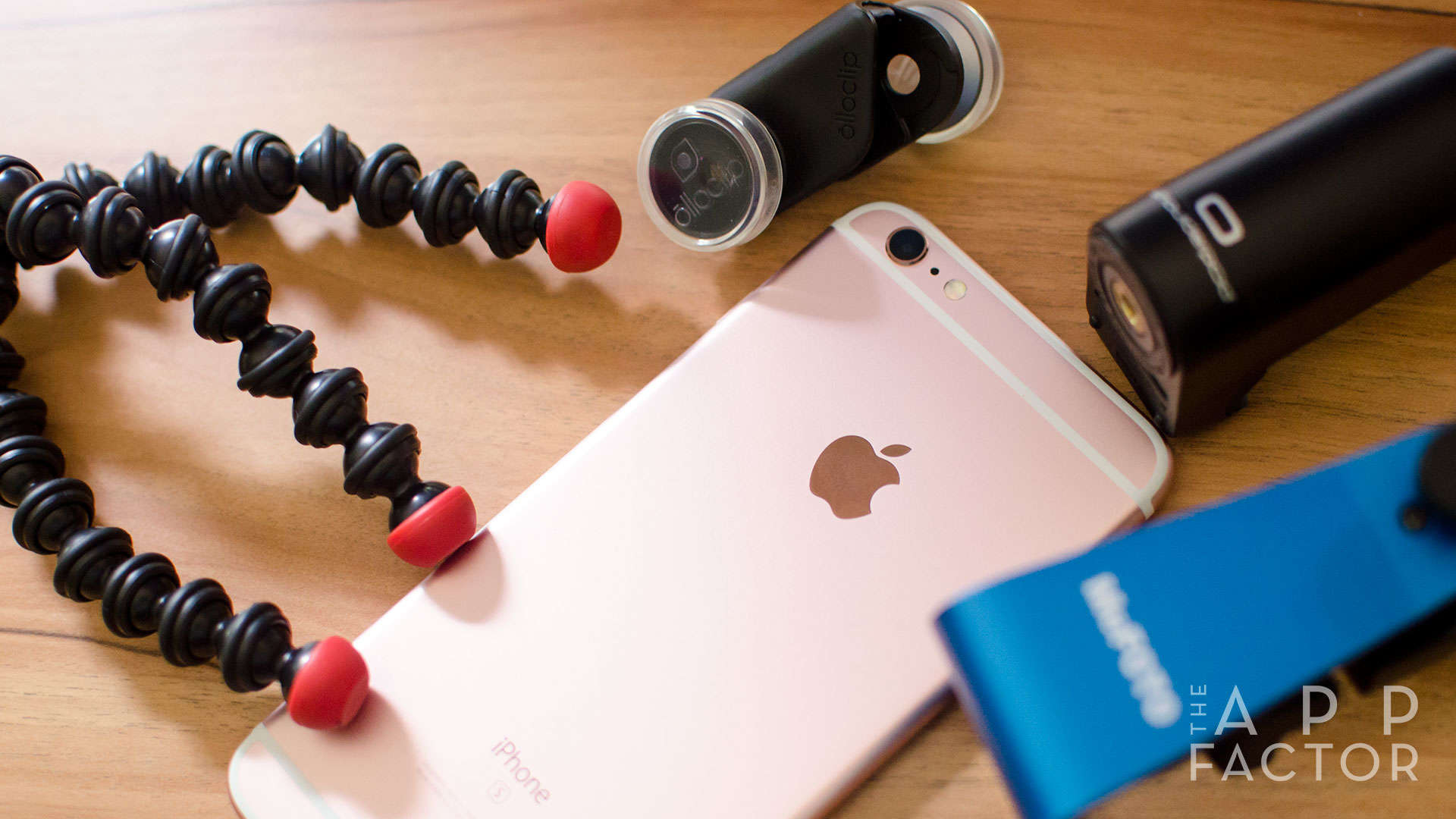 If you want to take your iPhone photography to the next level, these accessories will help you get the job done.