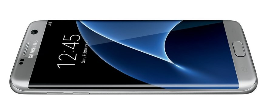 samsung-to-pounce-on-falling-iphone-demand-with-cheaper-galaxy-s7-image-cultofandroidcomwp-contentuploads201602galaxy-s7-edge-leak-jpg