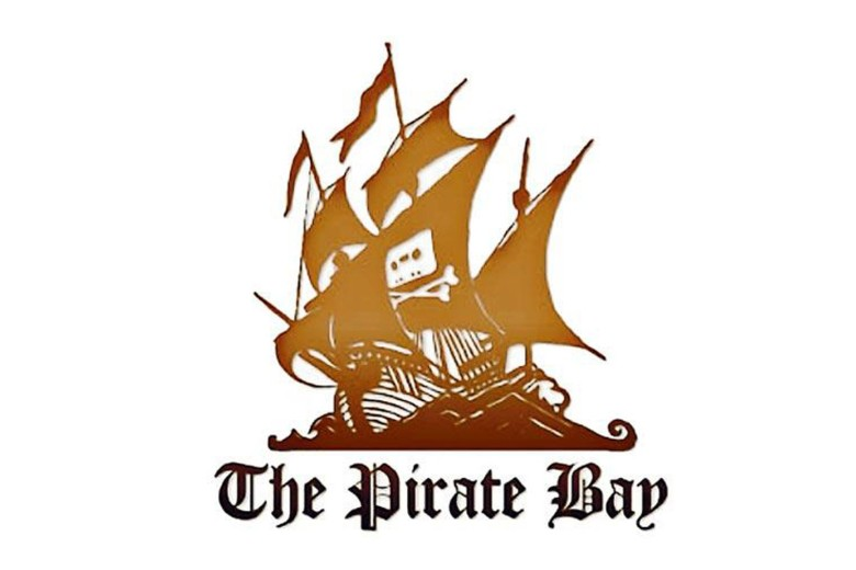 YAAAR mateys! The Pirate Bay is now streaming.